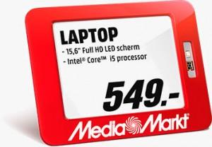 Mediamark-Digitaal-Prijskaart-Laptop-org